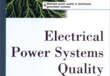 electrical power systems quality,electrical power systems quality third edition pdf,electrical power systems quality roger c dugan pdf,electrical power systems quality dugan pdf,electrical power systems quality pdf,power quality in electrical systems alexander kusko pdf,electrical power system quality by dugan free download pdf,electrical power system quality book,electrical power systems quality pdf download,electrical power systems quality second edition pdf,power quality in future electrical power systems pdf,electrical power system quality mcgraw hill pdf,power quality in electrical systems pdf,electrical power system quality by dugan pdf,voltage quality in electrical power systems pdf