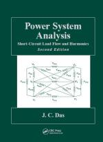 Power System Analysis Second Edition