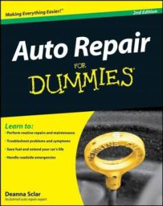 auto mechanic for beginners pdf,auto repair for dummies 2nd edition pdf download,auto repair for dummies pdf free,auto repair and maintenance for dummies pdf,auto repair for dummies book pdf,auto repair for dummies pdf download,auto repair for dummies 2nd edition pdf,auto repair for dummies deanna sclar pdf