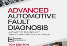 Advanced Automotive Fault Diagnosis,advanced automotive fault diagnosis 3rd edition pdf,advanced automotive fault diagnosis book,advanced automotive fault diagnosis 2nd edition pdf,advanced automotive fault diagnosis pdf,advanced automotive fault diagnosis by tom denton pdf,advanced automotive fault diagnosis tom denton pdf,advanced automotive fault diagnosis 4th ed pdf,advanced automotive fault diagnosis automotive technology vehicle maintenance and repair pdf,advanced automotive fault diagnosis third edition pdf