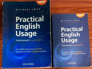 practical english usage pdf,practical english usage 4th edition pdf,practical english usage 3rd edition pdf,practical english usage fourth edition pdf,practical english usage advanced pdf,practical english usage asia book,practical english usage by michael swan 4th edition pdf,practical english usage by michael swan pdf latest edition,practical english usage của michael swan pdf,practical english usage book depository,practical english usage exercises pdf,practical english usage 4th edition pdf free download,practical english usage fourth edition pdf download,practical english usage fully revised pdf,practical english usage fourth edition pdf free download,practical english usage first edition pdf,practical english grammar usage pdf,practical english usage grammar book,practical guide to english usage pdf,practical english usage in pdf,practical english usage introductory book,practical english usage latest edition pdf,livro practical english usage pdf,practical english usage michael swan fourth edition pdf,practical english usage michael swan 3rd edition pdf,practical english usage michael swan third edition pdf,practical english usage new edition pdf,practical english usage oxford pdf,practical english usage oxford university press pdf,practical english usage pdf vk,practical english usage raymond murphy pdf,practical english usage book review,michael swan practical english usage fully revised pdf,practical english usage third edition michael swan pdf,practical english usage workbook pdf,practical english usage 1st edition pdf,practical english usage book 1,practical english usage book 2,practical english usage 3rd edition pdf download,practical english usage 3th edition pdf free download,practical english usage 3th edition pdf download,practical english usage 3rd pdf,practical english usage 4th edition by michael swan pdf,practical english usage 5th edition pdf