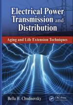 Electrical Power Transmission and Distribution