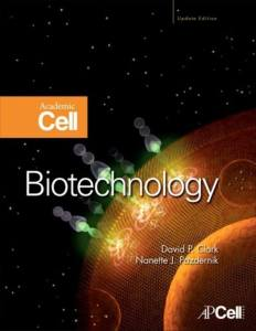 Biotechnology Academic Cell