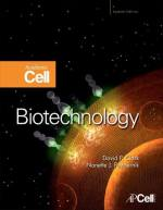 Biotechnology Academic Cell Update Edition