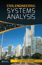 Civil Engineering Systems Analysis PDF