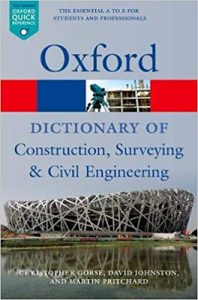 oxford dictionary of construction surveying & civil engineering,a dictionary of construction surveying and civil engineering pdf,a dictionary of construction surveying and civil engineering,a dictionary of construction surveying and civil engineering pdf download,a dictionary of construction surveying and civil engineering free download,oxford dictionary of construction surveying and civil engineering pdf,a dictionary of construction surveying and civil engineering (oxford quick reference),download a dictionary of construction surveying and civil engineering,oxford dictionary of construction surveying and civil engineering