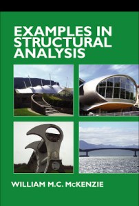 examples in structural analysis mckenzie pdf,examples in structural analysis 2nd edition pdf,examples in structural analysis second edition pdf,examples in structural analysis mckenzie,examples in structural analysis 2nd edition,examples in structural analysis book,examples in structural analysis pdf,examples in structural analysis second edition,examples in structural analysis by william mckenzie,examples in structural analysis william m.c. mckenzie pdf,examples of structural analysis in english,examples of structural analysis pdf