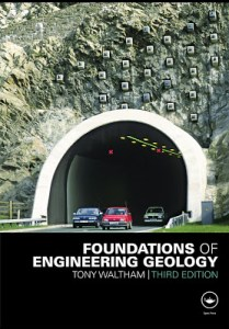 foundations of engineering geology pdf,foundations of engineering geology tony waltham,foundations of engineering geology waltham pdf,foundations of engineering geology tony waltham pdf,foundations of engineering geology by anthony waltham,foundations of engineering geology pdf free download,foundations of engineering geology third edition pdf,foundations of engineering geology 3rd edition pdf,foundations of engineering geology by tony waltham,foundation of engineering geology pdf,engineering geology pdf free download,engineering geology pdf download,foundations of engineering geology 2nd edition,fundamentals of engineering geology pdf,waltham foundations of engineering geology,foundations of engineering geology waltham
