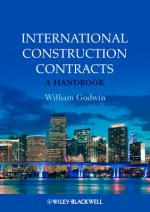 International Construction Contracts: A Handbook PDF