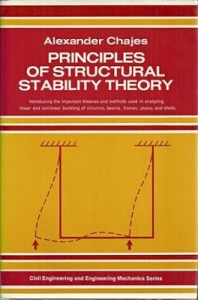 principles of structural stability theory by alexander chajes pdf,principles of structural stability theory chajes pdf,principles of structural stability theory chajes,principles of structural stability theory alexander chajes pdf,principles of structural stability theory alexander chajes,principles of structural stability theory pdf,principles of structural stability theory by alexander chajes
