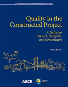quality in the constructed project pdf,asce quality in the constructed project,quality in the constructed project a guide for owners designers and constructors
