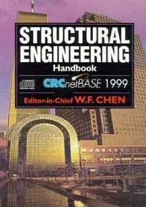structural engineering handbook pdf,structural engineering handbook gaylord pdf,structural engineering handbook fifth edition,structural engineering handbook gaylord,structural engineering handbook tamu,structural engineering handbook free download,structural engineering handbook.pdf free download,structural engineering handbook 4th edition,structural engineering for architects handbook.pdf,structural engineering for architects handbook,structural engineering for architects a handbook pdf,best structural engineering handbook,handbook of structural engineering by w.f. chen,structural engineering handbook chen wai-fah pdf,structural engineering handbook ed. chen wai-fah,handbook of structural engineering chen pdf,handbook of structural engineering chen,handbook of structural engineering calculations pdf,structural engineering design handbook pdf,structural engineering handbook gaylord free download,forensic structural engineering handbook free download,structural engineering handbook gaylord pdf free download,structural engineering and applied mechanics data handbook,structural design handbook pdf,forensic structural engineering handbook second edition,structural engineering national engineering handbook,handbook of structural engineering second edition pdf,handbook of structural engineering second edition,forensic structural engineering handbook pdf,forensic structural engineering handbook,structural engineering handbook gaylord scribd,structural engineering handbook mcgraw hill,structural engineer occupational outlook handbook,handbook of structural engineering pdf,structural engineering rules of thumb handbook,handbook of structural engineering,structural engineering rules of thumb handbook pdf,handbook of structural engineering.pdf free download,structural engineer pocket handbook pdf,subsea structural engineering handbook pdf,structural engineering rules of thumb,subsea structural engineering handbook,structural steel engineering handbook,tamu structural engineering handbook,unsw structural engineering handbook