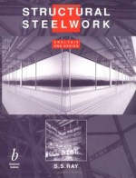 Structural Steelwork Analysis And Design