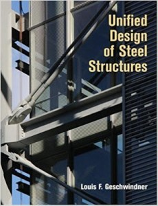 unified design of steel structures 3rd edition pdf,unified design of steel structures pdf,unified design of steel structures 2nd edition pdf,unified design of steel structures solution manual,unified design of steel structures 3rd edition solutions,unified design of steel structures – 3rd ed,unified design of steel structures geschwindner pdf,unified design of steel structures / edition 3,unified design of steel structures 3rd edition,unified design of steel structures 3rd edition pdf download,unified design of steel structures 3rd edition solution manual,unified design of steel structures 3rd edition solutions pdf,unified design of steel structures by louis f. geschwindner,chegg unified design of steel structures,unified design of steel structures pdf free download,unified design of steel structures 2nd edition pdf download,unified design of steel structures louis f. geschwindner pdf,solution manual for unified design of steel structures,unified design of steel structures geschwindner,unified design of steel structures louis f. geschwindner third edition,unified design of steel structures solutions,unified design of steel structures 2nd edition solutions pdf,unified design of steel structures third edition 2017,unified design of steel structures 2nd edition