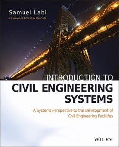 introduction to civil engineering systems pdf,introduction to civil engineering systems solution manual,introduction to civil engineering systems labi