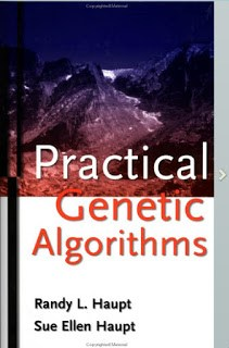 practical genetic algorithms second edition pdf,practical genetic algorithms second edition,practical genetic algorithms haupt,practical genetic algorithms matlab code,practical genetic algorithms 2nd edition,practical genetic algorithms randy l haupt,practical handbook of genetic algorithms,practical applications of genetic algorithms,practical genetic algorithms pdf,the practical handbook of genetic algorithms applications,the practical handbook of genetic algorithms applications pdf,practical aspects of genetic algorithms,practical genetic algorithms haupt pdf,practical handbook of genetic algorithms pdf,practical uses of genetic algorithms