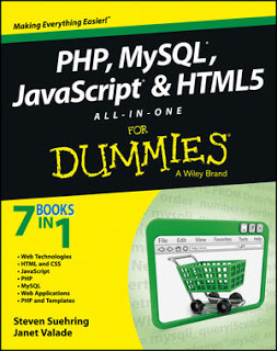 php mysql javascript & html5 all-in-one for dummies,php mysql javascript & html5 all-in-one for dummies pdf,php mysql javascript & html5 all-in-one for dummies john wiley & sons inc,php mysql javascript & html5 all-in-one for dummies free download,php mysql javascript & html5 all-in-one for dummies download,php mysql javascript & html5 all-in-one for dummies скачать,php mysql javascript & html5 all-in-one for dummies на русском скачать,php mysql javascript & html5 all-in-one for dummies на русском,php mysql javascript and html5 all-in-one for dummies