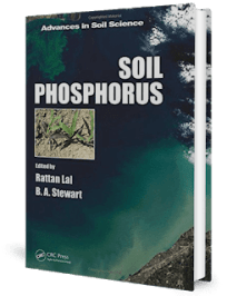 soil phosphorus,phosphorus soil levels,soil phosphorus levels concerns and recommendations,advances in soil science journal,advances in soil science pdf,recent advances in soil science,advances in soil science soil degradation,advances in soil science abbreviation,advances in soil science food security and soil quality,journal of advances in soil science