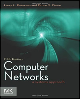 computer networks a systems approach,computer networks a systems approach pdf,computer networks a systems approach solutions,computer networks a systems approach pdf download,computer networks a systems approach peterson pdf,computer networks a systems approach ppt,computer networks a systems approach 5th edition ppt,computer networks a systems approach - edition 4,computer networks a systems approach amazon,computer networks a systems approach answers,computer networks a systems approach larry peterson and bruce davie,computer networks a systems approach 5th edition answers,l. peterson and b. davie computer networks a systems approach,computer networks a systems approach 5th edition pdf,computer networks a systems approach 5th edition book pdf,computer networks a systems approach 5th edition,computer networks a systems approach 5th edition pdf free,computer networks a systems approach by larry peterson and bruce davie,computer networks a systems approach by peterson and davie,computer networks a systems approach by larry l. peterson,computer networks a systems approach 5th edition book pdf download,computer networks a system approach larry l. peterson and bruce s. davie,computer networks a systems approach chapter 5 ppt,computer networks a systems approach pdf free download,computer networks a systems approach 5th edition pdf download,computer networks a systems approach 5th edition pdf free download,computer networks a systems approach 4th edition pdf free download,computer networks a systems approach 3rd edition pdf free download,computer networks a systems approach 5th edition solution manual pdf,computer networks a systems approach fifth edition,computer networks a systems approach 4th edition solution manual pdf,computer networks a systems approach fifth edition solutions manual,computer networks a systems approach fourth edition,computer networks a systems approach github,computer networks ise a systems approach,computer network a systems approach,computer networks a systems approach morgan kaufmann pdf,computer networks a systems approach lecture notes,computer networks a systems approach larry peterson pdf,computer networks a systems approach larry peterson,computer networks a systems approach solution manual,computer network a system approach solution manual pdf,computer networks a systems approach 5th edition solutions manual,computer networks a systems approach 3rd edition solution manual pdf,computer networks - a systems approach,computer networks a system approach,computer networks a systems approach peterson and davie (5th edition). morgan kaufmann,computer networks a systems approach peterson,computer networks a systems approach slides,computer networks systems approach solution manual 5th edition,computer networks a systems approach 5th edition solutions pdf,larry l. peterson bruce s. davie computer networks a systems approach,larry peterson and bruce davie computer networks a systems approach,answers to computer networks a systems approach,computer networks a systems approach 2003,computer networks a systems approach 4th edition,computer networks a systems approach 4th edition ppt,solution manual for computer networks a systems approach 5th edition,solution manual for computer networks a systems approach,computer networks a systems approach 5th edition by larry peterson and bruce davie,computer networks a systems approach 6th edition solutions,computer networks a systems approach 6th edition