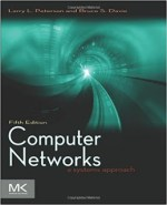 Computer Networks : A Systems Approach