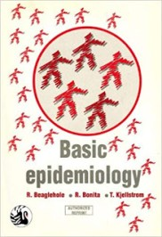basic epidemiology pdf download,basic epidemiology second edition,basic epidemiology book pdf,basic epidemiology books free download,basic epidemiology textbook,free basic epidemiology book,basic epidemiology 2nd edition,basic of epidemiology book,book for basic epidemiology,basic epidemiology book who,basic epidemiology textbook pdf,basic epidemiology bonita pdf,basic epidemiology book pdf,basic epidemiology beaglehole pdf,basic veterinary epidemiology pdf,basic epidemiology free pdf,basic epidemiology questions and answers pdf,basic epidemiology and biostatistics pdf,basic statistics and epidemiology pdf,basic of epidemiology pdf,basic epidemiology r bonita pdf,basic concepts of epidemiology pdf,basic epidemiology pdf free download,basic epidemiology 2nd edition pdf,basic measurements in epidemiology pdf,basic epidemiology lecture notes pdf,basic principles of epidemiology pdf,basic epidemiology terms pdf,basic epidemiology who pdf
