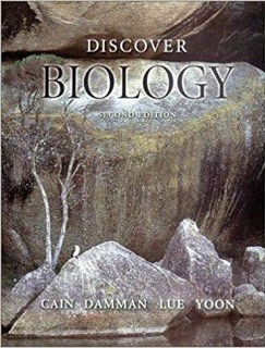 Discover Biology - Cain Michael, discover biology textbook pdf,discover biology 6th edition pdf,discover biology 6th edition pdf free,discover biology 6th edition pdf download free,discover biology 6th edition pdf download,discover biology singh-cundy pdf,discover biology sixth edition pdf,discover biology 5th edition pdf free,discover biology custom 6th edition pdf,discover biology,discover biology,discover biology pdf,discover biology 6th edition