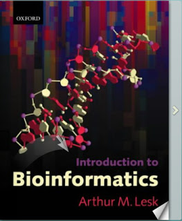 introduction to bioinformatics pdf,introduction to bioinformatics lesk,introduction to bioinformatics 5th edition,introduction to bioinformatics algorithms,introduction to bioinformatics lesk pdf,introduction to bioinformatics ppt,introduction to bioinformatics 5th edition pdf,introduction to bioinformatics online course,introduction to bioinformatics arthur lesk,introduction to bioinformatics arthur lesk pdf,introduction to bioinformatics arthur lesk 5th edition pdf,introduction to bioinformatics arthur lesk 5th edition,introduction to bioinformatics attwood,introduction to bioinformatics a theoretical and practical approach,introduction to bioinformatics algorithms pdf,an introduction to bioinformatics algorithms,an introduction to bioinformatics algorithms pdf,an introduction to bioinformatics algorithms solution manual pdf,an introduction to bioinformatics,an introduction to bioinformatics algorithms solution manual,an introduction to bioinformatics algorithms solutions,an introduction to bioinformatics algorithms (computational molecular biology),an introduction to bioinformatics algorithms slides,introduction to bioinformatics book,introduction to bioinformatics book pdf,introduction to bioinformatics by arthur lesk,introduction to bioinformatics by attwood,introduction to bioinformatics by arthur m. lesk,introduction to bioinformatics book by arthur m. lesk,introduction to bioinformatics biology discussion,introduction to bioinformatics by attwood pdf,introduction to bioinformatics course,introduction to bioinformatics coursera,introduction to bioinformatics course syllabus,introduction to bioinformatics course outline,introduction to bioinformatics and computational biology,introduction to bioinformatics for computer scientists,introduction to bioinformatics for computer scientists kit,introduction to bioinformatics databases,introduction to bioinformatics databases ppt,introduction to bioinformatics data,introduction to bioinformatics pdf download,introduction to bioinformatics using ngs data,introduction to bioinformatics pdf free download,introduction to bioinformatics arthur lesk pdf download,intro to bioinformatics,introduction to bioinformatics' exam questions,introduction to bioinformatics eth,introduction to bioinformatics ebook,introduction to bioinformatics 4th edition pdf,introduction to bioinformatics pearson education pdf,introduction to bioinformatics 3rd edition pdf,introduction to bioinformatics for life sciences,introduction to bioinformatics attwood pdf free download,introduction for bioinformatics,an introduction to linux for bioinformatics,intro to bioinformatics pdf,introduction to galaxy bioinformatics,general introduction to bioinformatics,introduction to bioinformatics in hindi,introduction to bioinformatics in microbiology,introduction to bioinformatics in microbiology pdf,introduction to bioinformatics and its applications,introduction to databases in bioinformatics,introduction to languages in bioinformatics,introduction to sequences in bioinformatics,introduction to alignment in bioinformatics,an introduction to bioinformatics algorithms neil jones pdf,introduction to bioinformatics kit,introduction to bioinformatics lecture notes,introduction to bioinformatics lab,introduction to bioinformatics lecture,introduction to bioinformatics linux,introduction to bioinformatics monash,introduction to bioinformatics mit,introduction to bioinformatics multiple choice questions,introduction to bioinformatics arthur m lesk pdf,introduction to bioinformatics arthur m lesk,arthur m lesk introduction to bioinformatics pdf,arthur m. lesk introduction to bioinformatics,introduction to bioinformatics notes,introduction to bioinformatics nptel,introduction to bioinformatics notes pdf,introduction to ncbi bioinformatics,lecture notes on introduction to bioinformatics pdf,introduction to bioinformatics oxford university press,introduction to bioinformatics oxford pdf,introduction to bioinformatics oup,introduction to bioinformatics and omics,introduction of bioinformatics,introduction of bioinformatics ppt,introduction to bioinformatics ppt slideshare,introduction to bioinformatics pdf arthur lesk,introduction to bioinformatics pdf books,introduction to bioinformatics quiz,introduction to r bioinformatics,introduction to bioinformatics with r and bioconductor,introduction of bioinformatics resources,single‐cell rna‐seq introduction to bioinformatics analysis,introduction to bioinformatics syllabus,introduction to bioinformatics slideshare,introduction to bioinformatics slides,introduction to bioinformatics springer,introduction to bioinformatics sequence analysis,introduction to structural bioinformatics,introduction to bioinformatics tutorial,introduction to bioinformatics textbook pdf,introduction to bioinformatics training 2020,introduction to bioinformatics teresa attwood pdf,introduction to bioinformatics tk attwood pdf download,introduction to bioinformatics tk attwood pdf,introduction to bioinformatics textbook,introduction to bioinformatics tramontano,introduction to bioinformatics uiuc,introduction to bioinformatics using python,introduction to bioinformatics using action labs,introduction to bioinformatics wikipedia,introduction to bioinformatics workshop,introduction to bioinformatics wur,introduction to pharmaceutical bioinformatics wikberg pdf,introduction to pharmaceutical bioinformatics wikberg,introduction to bioinformatics youtube,introduction to bioinformatics 2019,introduction to bioinformatics 4th edition,introduction to bioinformatics 4e