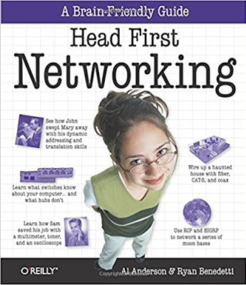 head first networking a brain-friendly guide pdf,head first networking a brain-friendly guide