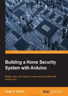 building a home security system with arduino pdf,building a home security system with arduino pdf download,home security system with arduino,home security systems using arduino,home security system using arduino,home security with arduino