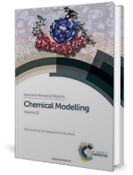 Chemical Modelling Volume 13 by J.-O. Joswig and M. Springborg