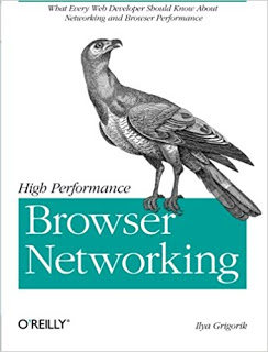 high performance browser networking pdf,high performance browser networking epub,high performance browser networking o'reilly pdf,high performance browser networking github,high performance browser networking pdf free download,high performance browser networking amazon,high performance browser networking by ilya grigorik,high performance browser networking mobi,high performance browser networking pdf download,high performance browser networking pdf github,high performance browser networking book,ilya grigorik high performance browser networking,high-performance browser networking,high performance browser networking download,high performance browser networking epub download,high performance browser networking what every web developer should know,high performance browser networking ebook,high performance browser networking filetype pdf,high-performance browser networking pdf,high performance browser networking ilya grigorik,high performance browser networking ilya grigorik pdf,high performance browser networking o'reilly,http/2 a new excerpt from high performance browser networking pdf,http/2 a new excerpt from high performance browser networking