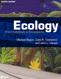 ecology from individuals to ecosystems pdf,ecology from individuals to ecosystems 5th edition,ecology from individuals to ecosystems,ecology from individuals to ecosystems 4th edition,ecology from individuals to ecosystems 5th edition pdf,ecology from individuals to ecosystems pdf download,ecology from individuals to ecosystems begon,ecology from individuals to ecosystems blackwell,ecology from individuals to ecosystems 4th edition pdf,ecology in evs,ecology from individuals to ecosystems en español,ecology environment and ecosystem