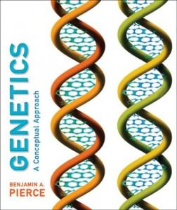 genetics a conceptual approach sixth edition,genetics a conceptual approach pdf,genetics a conceptual approach 5th edition,genetics a conceptual approach solutions manual,genetics a conceptual approach test bank,genetics a conceptual approach 6th ed,genetics a conceptual approach 4th edition,genetics a conceptual approach 6th edition solutions manual,genetics a conceptual approach answer key,genetics a conceptual approach answers,genetics a conceptual approach amazon,genetics a conceptual approach benjamin a. pierce,genetics a conceptual approach 6th edition answers,genetics a conceptual approach 6th edition amazon,genetics a conceptual approach 6th edition pdf reddit,genetics a conceptual approach 6th edition solutions manual pdf,genetics a conceptual approach solutions manual pdf,genetics a conceptual approach 7th edition,genetics a conceptual approach by benjamin pierce,genetics a conceptual approach by benjamin pierce 6th edition,genetics a conceptual approach by pierce,genetics a conceptual approach test bank free,genetics conceptual approach book,genetics a conceptual approach 5th edition test bank pdf,pierce ba genetics a conceptual approach,pierce b.a. genetics a conceptual approach 5th edition 2014,genetics a conceptual approach chapter outlines,genetics a conceptual approach chapter 5,genetics a conceptual approach citation,genetics a conceptual approach chapter 7,genetics a conceptual approach chapter 10,genetics a conceptual approach chapter 17,genetics a conceptual approach chapter 4,genetics a conceptual approach 6th edition citation,genetics a conceptual approach fifth edition,genetics a conceptual approach free pdf,genetics a conceptual approach fourth edition,saplingplus for genetics a conceptual approach,saplingplus for genetics a conceptual approach 6th edition,saplingplus for genetics a conceptual approach 6e,test bank for genetics a conceptual approach,genetics a conceptual approach study guide,genetics conceptual approach,genetics conceptual approach pdf,genetics a conceptual approach 6th edition solutions manual pdf free,genetics a conceptual approach 5th edition solutions manual pdf free,genetics a conceptual approach 5th edition solutions manual pdf,genetics a conceptual approach 4th edition solutions manual pdf,genetics a conceptual approach online,genetics a conceptual approach table of contents,genetics a conceptual approach 6th edition online,genetics a conceptual approach 6th edition table of contents,genetics a conceptual approach pierce,genetics a conceptual approach practice exams,genetics a conceptual approach preview,genetics a conceptual approach 6e pdf,genetics a conceptual approach benjamin pierce,genetics a conceptual approach quizlet,genetics a conceptual approach 6th edition quizlet,genetics a conceptual approach reddit,genetics a conceptual approach review,genetics a conceptual approach 6th edition reddit,genetics a conceptual approach sixth edition answers,genetics a conceptual approach sixth edition amazon,genetics a conceptual approach third edition pdf,genetics a conceptual approach third edition,genetics conceptual approach (w/saplingplus),genetics a conceptual approach 6th edition with sapling,genetics a conceptual approach 2nd edition,genetics a conceptual approach 2nd ed,genetics a conceptual approach 2008,pierce genetics conceptual approach 4th edition,pierce genetics conceptual approach 4th txtbk.pdf,genetics a conceptual approach 5th edition ebook,genetics a conceptual approach 5th edition citation,genetics a conceptual approach 5th edition solutions manual,genetics a conceptual approach 5th,genetics a conceptual approach 6th edition pierce solutions manual,genetics a conceptual approach 6th ed. by benjamin a. pierce,genetics a conceptual approach 6th edition solutions manual pdf reddit