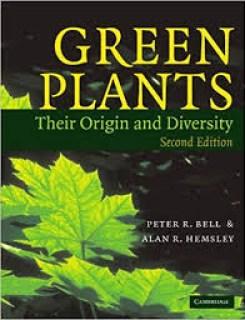 green plants bookshelf,green plants for small spaces book,green plant book,lower green plants pdf,green plants phylogeny pdf,designing green cement plants pdf,green plants their origin and diversity pdf