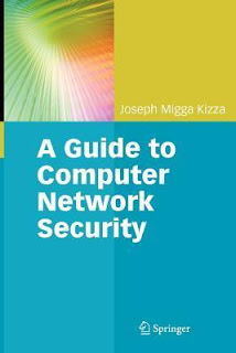 guide to computer network security 4th edition,guide to computer network security kizza pdf,guide to computer network security joseph migga kizza,guide to computer network security kizza,a guide to computer network security,a guide to computer network security pdf,computer network security pdf,computer network security tutorial pdf,computer network and security pdf