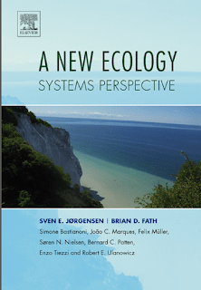 a new ecology systems perspective,a new ecology of competition,the new ecology,the new ecology pdf,the new ecology review,a new urban ecology,a new industrial ecology,a new ecosystem ecology for anthropology,a new ecological approach,the new ecological anthropology,the new ecological anthropology kottak,the new ecology of leadership,the new ecology of things,predators and prey a new ecology of competition,the new ecology rethinking a science for the anthropocene,a new media ecology,bioreceptivity a new concept for building ecology studies,the new weis ecology center,predators and prey a new ecology of competition pdf,predators and prey a new ecology of competition summary,predators and prey a new ecology of competition moore,predators and prey a new ecology of competition doi,deep ecology a new philosophy for our time,law and ecology new environmental foundations,ecosystem ecology a new synthesis,discordant harmonies a new ecology for the twenty-first century,supporting social change a new funding ecology,art and ecology new mexico,the new political ecology,quantitative ecology a new unified approach,the new ecology schmitz