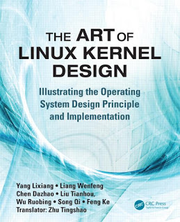 the art of linux kernel design pdf,the art of linux kernel design pdf download,the art of linux kernel design illustrating the operating system,art of linux kernel design,art of linux kernel design pdf,the art of linux kernel design illustrating the operating system design principle and implementation,the art of linux kernel design illustrating the operating system design