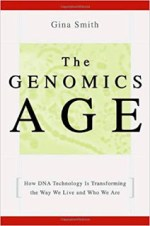 The Genomics Age – Gina Smith
