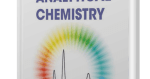 Analytical Chemistry, 7th Edition by Christian, Dasgupta and Schug