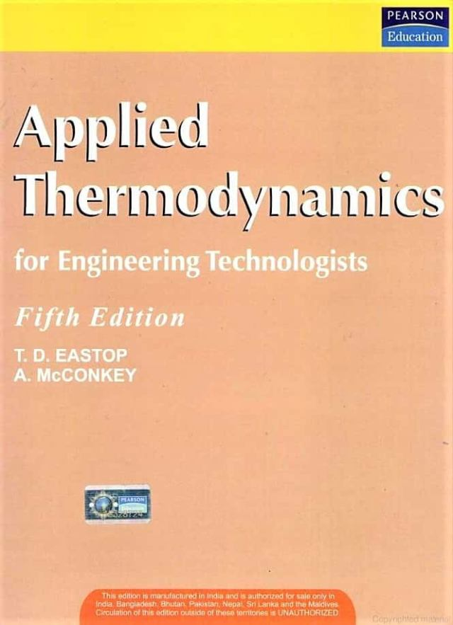 applied thermodynamics for engineering technologists pdf,applied thermodynamics for engineering technologists student solutions manual free download,applied thermodynamics for engineering technologists solutions manual,applied thermodynamics for engineering technologists student solutions manual,applied thermodynamics for engineering technologists pdf free download,applied thermodynamics for engineering technologists student solutions manual pdf,applied thermodynamics for engineering technologists fifth edition solutions manual,applied thermodynamics for engineering technologists eastop mcconkey pdf,applied thermodynamics for engineering technologists 5th edition,applied thermodynamics for engineering technologists by eastop and mcconkey,applied thermodynamics for engineering technologists 5th edition pdf download,applied thermodynamics for engineering technologists solutions,applied thermodynamics for engineering technologists by td eastop and a mcconkey pdf,applied thermodynamics for engineering technologists by td eastop and a mcconkey pdf free download,applied thermodynamics for engineering technologists by td eastop and a mcconkey solution manual,applied thermodynamics and engineering fifth edition by t.d eastop and a. mcconkey,applied thermodynamics for engineering technologists pdf download,applied thermodynamics for engineering technologists 5th edition solution download,applied thermodynamics for engineering technologists solutions manual pdf free download,applied thermodynamics for engineering technologists ebook,applied thermodynamics for engineering technologists 5th edition solutions manual pdf download,applied thermodynamics for engineering technologists td eastop pdf,applied thermodynamics for engineering technologists fifth edition,applied thermodynamics for engineering technologists free download pdf,applied thermodynamics for engineering technologists solutions manual free download,applied thermodynamics for engineering technologists 5th edition solutions manual,applied thermodynamics for engineering technologists solutions manual pdf,applied thermodynamics for engineering technologists pdf solutions,applied thermodynamics for engineering technologists ppt,applied thermodynamics for engineering technology pdf,applied thermodynamics for engineering technologists 5th edition problems solution,applied thermodynamics for engineering technologists 5th edition pdf