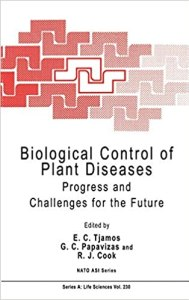 biological control of plant diseases pdf,biological control of plant diseases ppt,biological control of plant diseases biology discussion,biological control of plant diseases wikipedia,biological control of plant diseases book pdf,biological control of plant diseases book,biological control of plant diseases progress and challenges for the future,biological control of plant diseases the european situation,biological control agents of plant diseases,biological control of tree and woody plant diseases an impossible task,biocontrol of plant disease a (gram-) positive perspective,chemical and biological control of plant diseases,advantages of biological control of plant diseases,allelochemicals biological control of plant pathogens and diseases,what are the biological control of plant diseases,the mechanisms of biological control of plant diseases,biological control of plant diseases slideshare,biological control of bacterial plant diseases,bacillus-based biological control of plant diseases,biological control of soil borne plant diseases,formulation of bacillus spp. for biological control of plant diseases,4th international symposium on biological control of bacterial plant diseases,bacterial selection for biological control of plant disease criterion determination and validation,physical chemical and biological control of plant diseases,biological and cultural tests for control of plant diseases,biological control of plant disease definition,chemical control of plant diseases biology discussion,examples of biological control of plant diseases,biological control for plant diseases,biological control fungal plant diseases,biological control of plant pest is,biological control of plant diseases in hindi,history of biological control of plant diseases,recent studies on biological control of plant diseases in japan,biocontrol of plant diseases is not an unsafe technology,what is biological control of plant diseases,importance of biological control of plant diseases,role of trichoderma in biological control of plant diseases,biological control of plant pests is,biological control of plant disease,biological control of plant disease management,biological control methods of plant diseases,biological control measures of plant diseases,mechanism of biological control of plant diseases,mechanism of biological control of plant diseases ppt,biological control of plant disease notes,biological control of nematode disease in plants,types of biological control of plant diseases,methods of biological control of plant diseases,biological control of pests & plant diseases,biocontrol of plant diseases ppt,biocontrol of plant diseases pdf,biocontrol of plant diseases the approach for tomorrow,biological control of plant viral diseases,seed treatments for biological control of plant disease