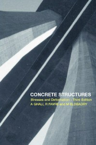 concrete structures stresses and deformations analysis and design for serviceability,concrete structures stresses and deformations analysis and design for sustainability fourth edition,concrete structures stresses and deformations analysis and design for serviceability pdf,concrete structures stresses and deformations ghali pdf,concrete structures stresses and deformations pdf,ghali concrete structures stresses and deformations,concrete structures stresses and deformations analysis and design for serviceability third edition