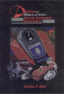 design and simulation of four-stroke engines pdf,design and simulation of four stroke engines pdf free download,design and simulation of four-stroke engines by gordon p. blair,design and simulation of four stroke engines blair,design and simulation of four stroke engines pdf download,design and simulation of two-stroke engines pdf,design and simulation of four stroke engines,design and simulation of two-stroke engines,design and simulation of four stroke engines pdf,gordon p. blair design and simulation of four stroke engines