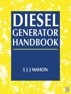diesel generator handbook pdf,diesel generator handbook pdf free download,diesel generator handbook free download,diesel generator handbook mahon pdf,diesel generator handbook mahon,diesel generator handbook. l.l.j. mahon,diesel generator handbook llj mahon free download,caterpillar diesel generator handbook pdf,caterpillar diesel generator manual pdf,caterpillar generator manual pdf,caterpillar generator manual,diesel generator handbook llj mahon pdf,diesel generator handbook llj mahon,handbook of diesel generator,handbook of diesel generator pdf