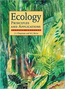 ecology principles and applications pdf,ecology principles and applications 2nd edition,ecology principles and applications by chapman,theoretical ecology principles and applications,theoretical ecology principles and applications pdf,terrestrial ecosystem ecology principles and applications,ecology principles and applications by chapman and reiss,soundscape ecology principles patterns methods and applications,ecology principles and applications chapman pdf,principles of ecology mcgraw hill