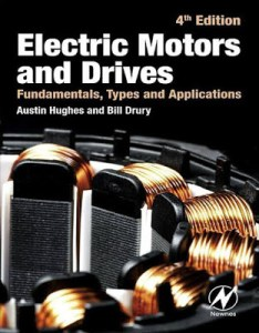 electric motors and drives fundamentals types and applications,electric motors and drives fundamentals types and applications pdf,electric motors and drives fundamentals types and applications 4th edition pdf,electric motors and drives fundamentals types and applications 4th pdf,electric motors and drives fundamentals types and applications 4th edition,electric motors and drives fundamentals types and applications 5th edition,electric motors and drives fundamentals types and applications solution manual,electric motors and drives fundamentals types and applications pdf download,electric motors and drives fundamentals types and applications austin hughes,electric motors and drives fundamentals types and applications by austin hughes,electric motors and drives fundamentals types and applications third edition,electric motors and drives fundamentals types and applications (3rd edition),electric motors and drives fundamentals types and applications solution