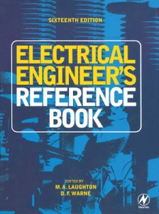 electrical engineer's reference book pdf,electrical engineer's reference book 16th edition free download,electrical engineer's reference book 16th edition,electrical engineer's reference book sixteenth edition,electrical engineering reference book free download,basic electrical engineering reference books,best electrical engineering reference books,gate electrical engineering reference books,basic electrical engineering reference book,electric utility engineering reference book by westinghouse pdf,electrical engineer's reference book 16th edition pdf,electrical engineers reference book laughton,amie section b electrical engineering reference books,amie section b electrical books,electric utility engineering reference book distribution systems pdf,electric utility engineering reference book distribution systems,electrical engineering reference books pdf,reference book for electrical engineer,electric utility engineering reference book pdf,electric utility engineering reference book,electric utility engineering reference book volume 3 distribution systems