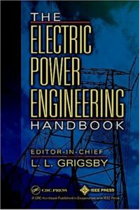 electrical power cable engineering pdf,electrical power cable engineering william a. thue pdf,electrical power cable engineering pdf free download,electrical power cable engineering third edition pdf,electrical power cable engineering william a. thue,electrical power cable engineering third edition free download,electrical power cable engineering second edition pdf