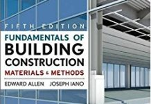 fundamental of building construction materials and methods pdf,fundamental of building construction materials and methods free pdf,fundamentals of building construction materials and methods 6th edition pdf,fundamentals of building construction materials and methods 6th edition,fundamentals of building construction materials and methods 6th edition review question answers,fundamentals of building construction materials and methods 6th edition pdf free,fundamentals of building construction materials and methods review question answers,fundamentals of building construction materials and methods 5th edition pdf download,fundamentals of building construction materials and methods and graphic standards,fundamentals of building construction materials and methods amazon,fundamentals of building construction materials and methods edward allen pdf,fundamentals of building construction materials and methods edward allen,fundamentals of building construction materials and methods by edward allen,fundamentals of building construction materials and methods by edward allen pdf,fundamentals of building construction materials and methods download,fundamentals of building construction materials and methods pdf download,fundamentals of building construction materials and methods free download,fundamentals of building construction materials and methods pdf free download,fundamentals of building construction materials and methods 6th edition pdf download,fundamentals of building construction materials and methods 6th edition pdf free download,fundamentals of building construction materials and methods pdf,fundamentals of building construction materials and methods ebook,fundamentals of building construction materials and methods free pdf,fundamentals of building construction materials and methods 5th edition free pdf,fundamentals of building construction materials and methods pdf free,fundamentals of building construction materials and methods 6th pdf,fundamentals of building construction materials and methods quizlet,fundamentals of building construction materials and methods sixth edition,fundamentals of building construction materials and methods sixth edition pdf,fundamentals of building construction materials and methods seventh edition,fundamentals of building construction materials and methods scribd,fundamentals of building construction materials and methods,fundamentals of building construction materials and methods 4th edition,fundamentals of building construction materials and methods wiley,fundamentals of building construction materials and methods 2014,fundamentals of building construction materials and methods 4th edition pdf,fundamentals of building construction materials and methods 5th edition,fundamentals of building construction materials and methods 5th edition pdf,fundamentals of building construction materials and methods 6th,fundamentals of building construction materials and methods 6th edition free pdf,fundamentals of building construction materials and methods 6th edition by edward allen,fundamentals of building construction materials and methods 7th edition,fundamentals of building construction materials and methods 7th edition pdf