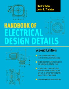 handbook of electrical design details neil sclater pdf,handbook of electrical design details pdf free download,handbook of electrical design details second edition,handbook of electrical design details second edition pdf,handbook of electrical design details second edition pdf download,handbook of electrical design details free download,handbook of electrical design details - 2nd edition,handbook of electrical design details second edition free download,handbook of electrical design details pdf,handbook of electrical design details download,handbook of electrical design details - 2nd edition pdf,mcgraw.hill.handbook.of.electrical.design.details.2nd.ed
